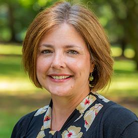Cindy McVey
