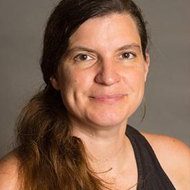 Anne Tabor Morris